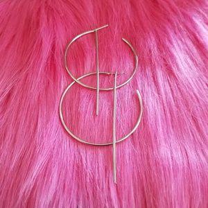 Jewelry - 🆕️2-in-1 Earrings
